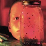 Jar Of Flies Lyrics Alice In Chains
