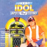 Jukebox Idol Lyrics April Boy Regino
