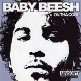 On Tha Cool Lyrics Baby Bash