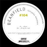 Black Label 104 Lyrics Beanfield