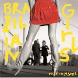Talk to La Bomb Lyrics Brazilian Girls