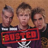 year 3000 Lyrics Busted