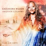 Another Country Lyrics Cassandra Wilson