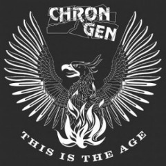 This Is The Age Lyrics Chron Gen