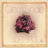 Soft Spot Lyrics Clem Snide