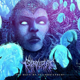 The Oath of Relinquishment Lyrics Coprocephalic