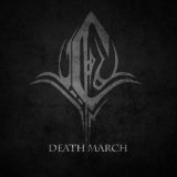 Death March Lyrics Coprolith