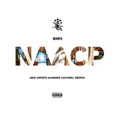 Black Histori Project 2: N.A.A.C.P Lyrics CyHi The Prynce
