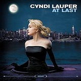 At Last Lyrics Cyndi Lauper