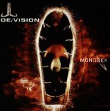 Monosex Lyrics De Vision