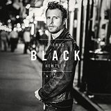 Black Lyrics Dierks Bentley