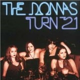Turn 21 Lyrics Donnas, The