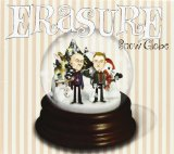 Snow Globe Lyrics Erasure