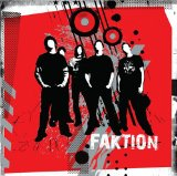 Faktion Lyrics Faktion