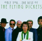 Miscellaneous Lyrics Flying Pickets