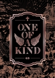 One of a Kind Lyrics G-Dragon Feat. Tablo, Dok2