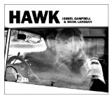 Miscellaneous Lyrics Hawk