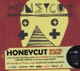 Comedians Lyrics Honeycut
