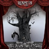 Third Act in the Theatre of Madness Lyrics Illnath