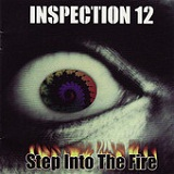 Step Into the Fire Lyrics Inspection 12
