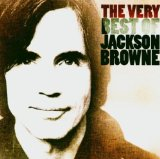 Miscellaneous Lyrics Jackson Browne