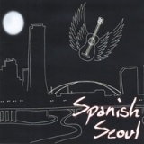 Spanish Seoul Lyrics Jade Van Vuuren