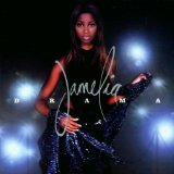 Drama Lyrics Jamelia