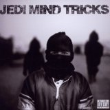 BloodBorn Enemy Lyrics Jedi Mind Tricks