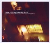 Miscellaneous Lyrics John Foxx