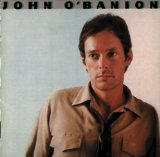 Miscellaneous Lyrics John O'Banion