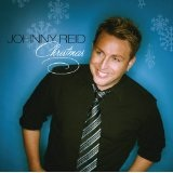 Christmas Lyrics Johnny Reid