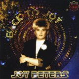 Back to Joy Lyrics Joy Peters
