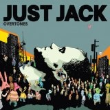 Overtones Lyrics Just Jack