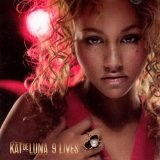 9 Lives Lyrics Kat DeLuna