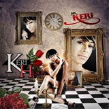 Ms. Keri Lyrics Keri Hilson