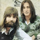 Miscellaneous Lyrics Loggins & Messina