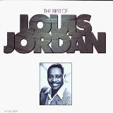 Miscellaneous Lyrics Louis Jordan