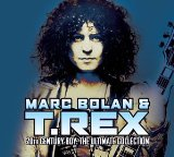 Miscellaneous Lyrics Marc Bolan