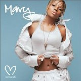 Miscellaneous Lyrics Mary J. Blige Feat. Eve