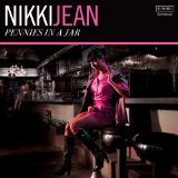 Pennies In A Jar Lyrics Nikki Jean