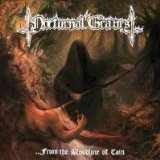 .​.​.​from the Bloodline of Cain Lyrics Nocturnal Graves