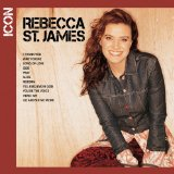 Icon Lyrics Rebecca St. James