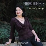 Lovely Days Lyrics Sherri Roberts