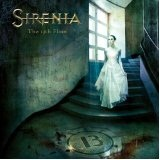 The 13th Floor Lyrics Sirenia