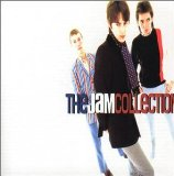 Collection Lyrics The Jam