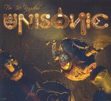 For the Kingdom Lyrics Unisonic