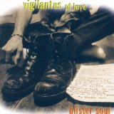 Miscellaneous Lyrics Vigilantes Of Love