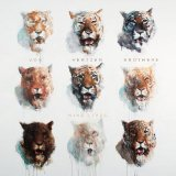 Nine Lives Lyrics Von Hertzen Brothers
