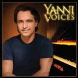 Yanni Voices Lyrics Yanni