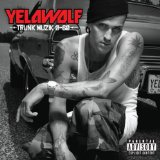 Miscellaneous Lyrics YelaWolf